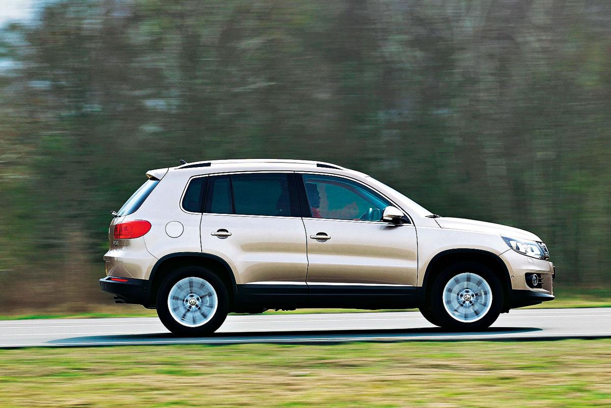 VW_Tiguan_uso031_k - AUTO BILD