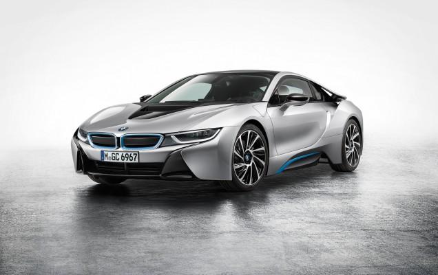 BMW_i8_medium_1600x1199