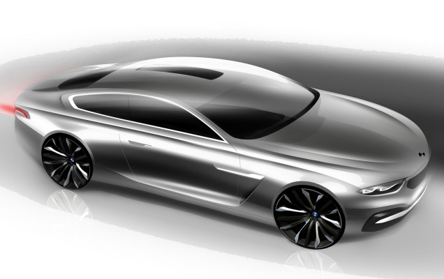 BMW_Pininfarina_Gran_Lusso_Coupe_medium_1600x1000