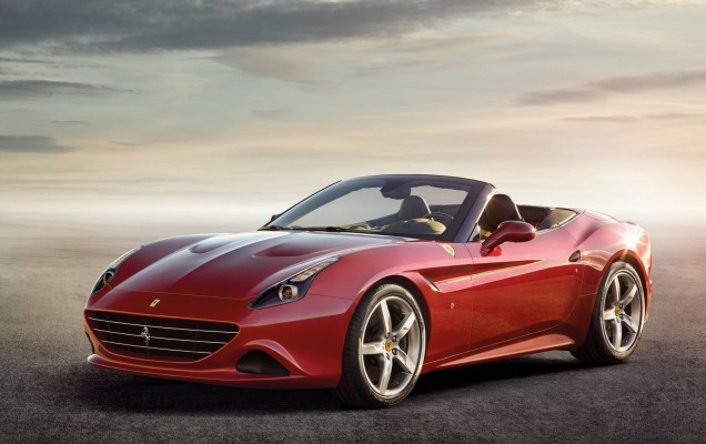 Ferrari-California_T_2015_1600x1200_wallpaper_01