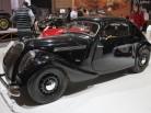 1937_Skoda_Popular_Sport_Monte_Carlo_Coupe_IMG_3062_-_Flickr_-_nemor2