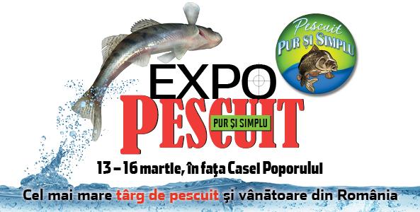 Expo-Aventuri-la-pescuit-593x300-PPS