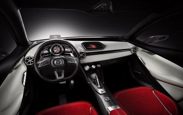 Mazda-Hazumi_Concept_2014_800x600_wallpaper_19