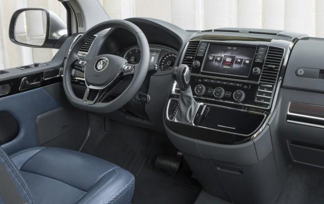 Volkswagen-Multivan-Alltrack-5