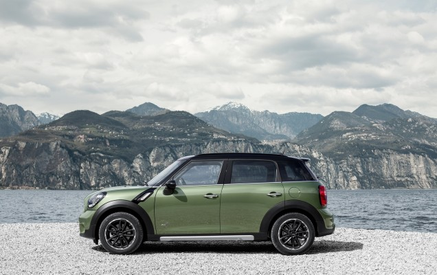Noul_MINI_Countryman_medium_1600x1067 (11)