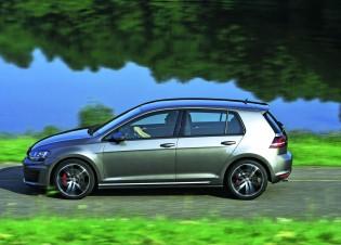 VW Golf GTD,Seat Leon TDI,BMW 120d,Meredes A,Volvo V40,Opel Astra
