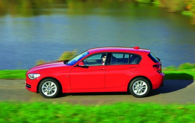 BMW_116_TBA28