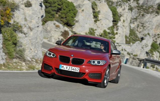 BMW_Seria_2_Coupe_medium_1600x1067