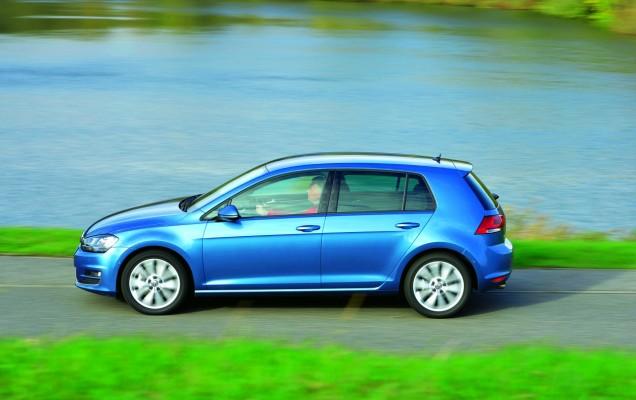 VW_Golf_TBA29