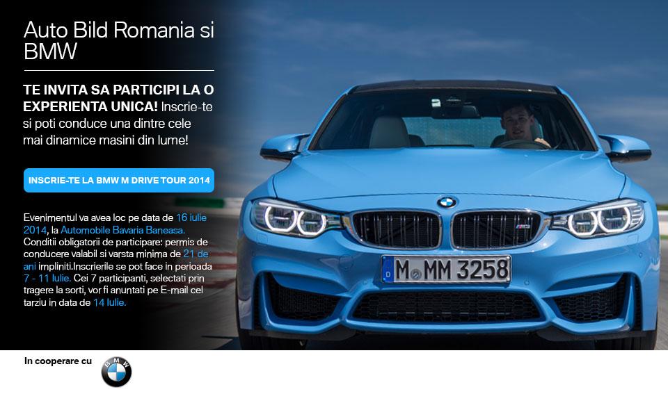 LP-BMW