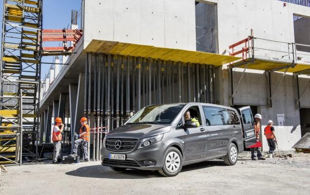 Mercedes-Benz-Vito-44