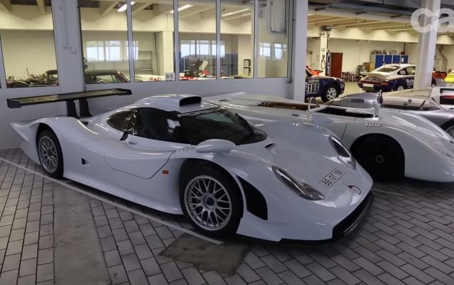 Porsche_secret_museum