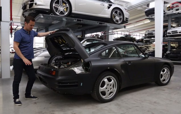 Porsche_secret_museum(1)