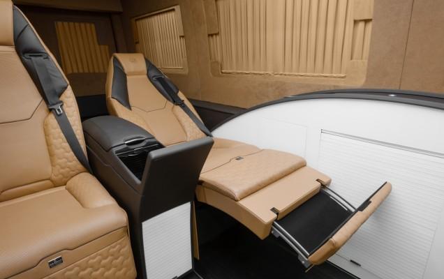 brabus business lounge (6)