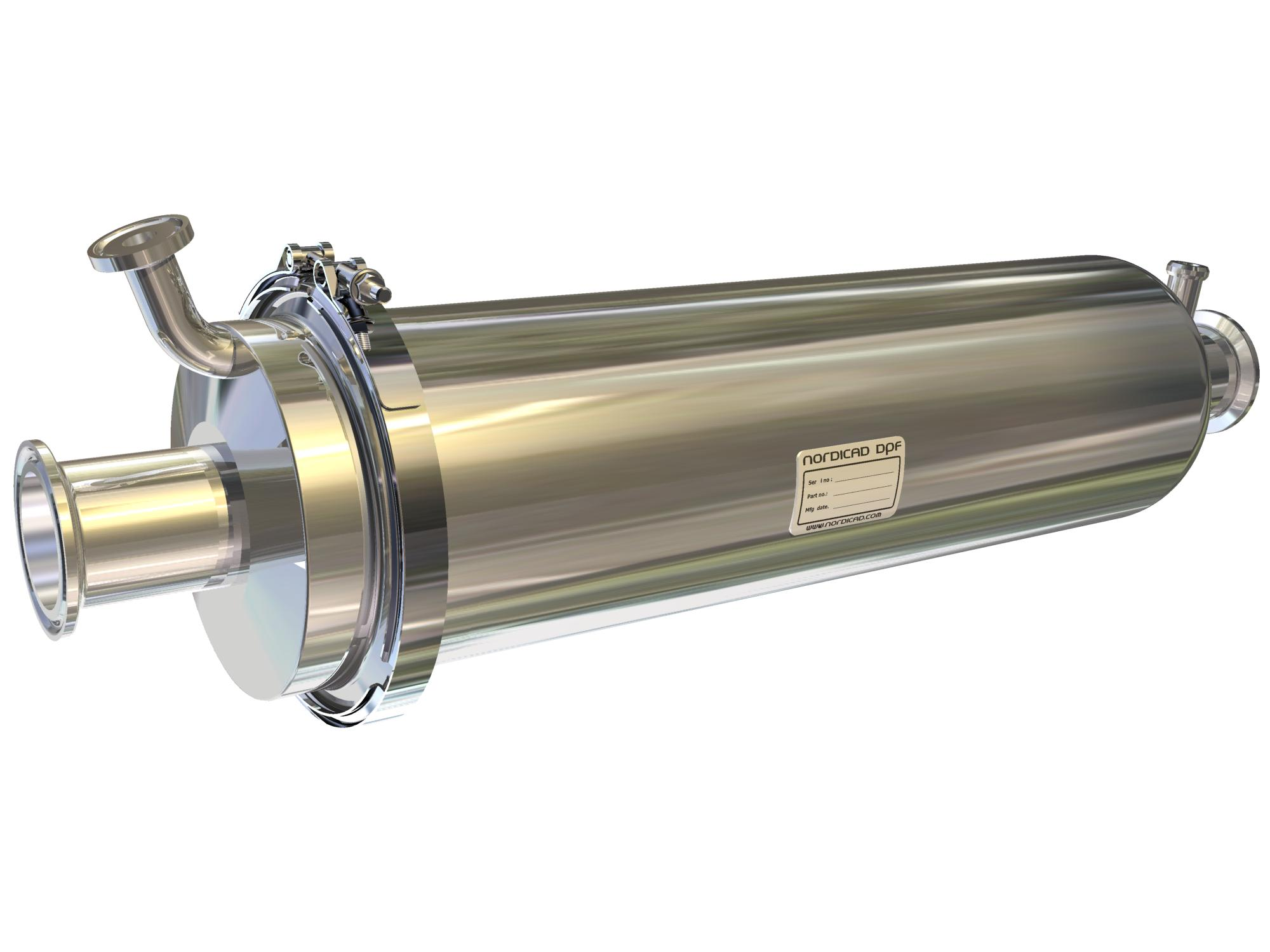 New Stralis Truck additionally Particulate Filter in addition 854169 together with Filtrul De Particule Regenerare Probleme Dpf Fap 39944 moreover Index. on exhaust regeneration system