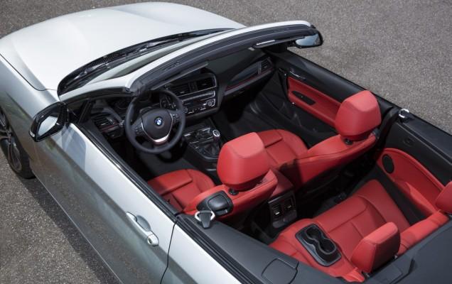 bmw seria 2 convertible (11)