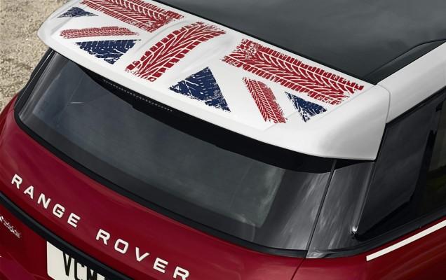 range rover evoque sw1 (5)