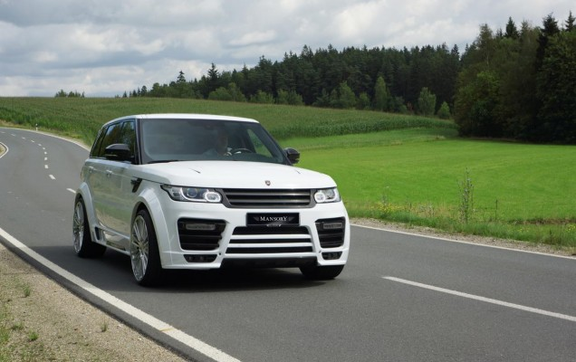range rover sport by mansory (12)
