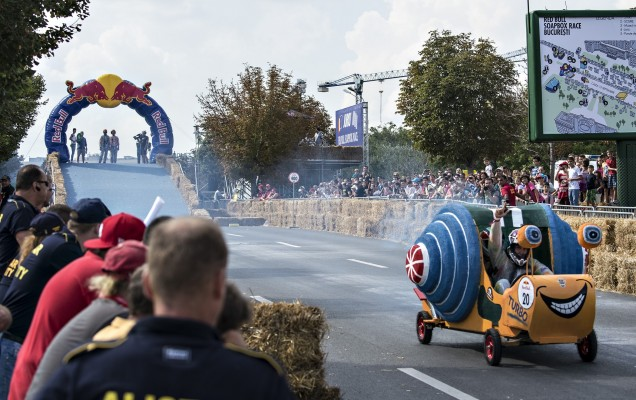 red bull soapbox race romania (7)