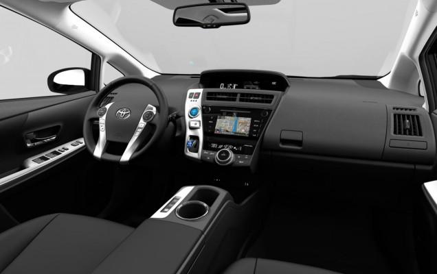 toyota prius+ facelift (3)