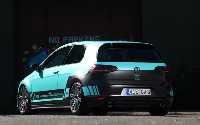 volksawgen golf gti by cam shaft (13)