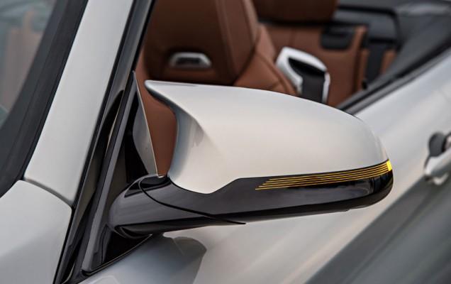 BMW_M4_mirror