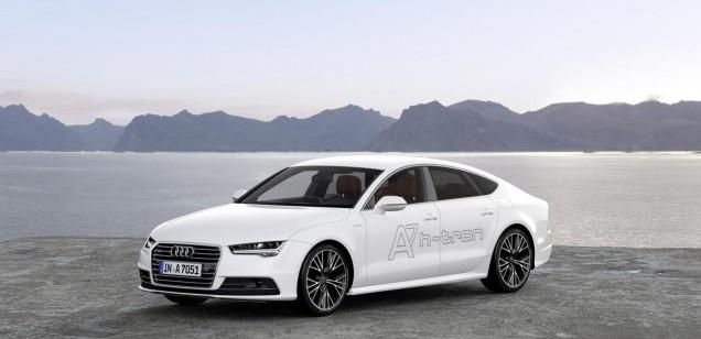 audi-a7-sportback-h-tron-concept-22-636x400