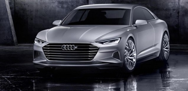 audi-prologue-concept-3-636x400