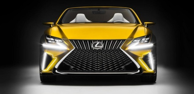 lexus-lf-c2-concept-1-636x400