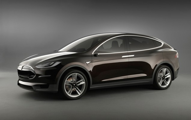 tesla-model-X-prototype-front-left-side-view-2