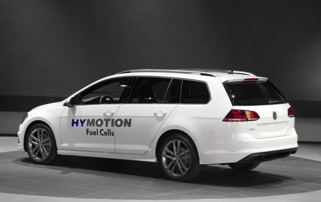 volkswagen golf variant hymotion (3)