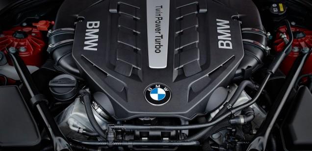 bmw seria 6 facelift (27)