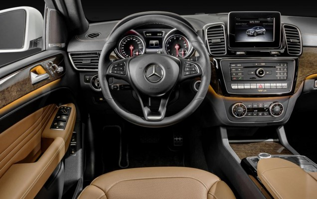 mercedes-benz gle coupe (27)