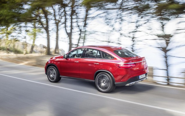 mercedes-benz gle coupe (29)