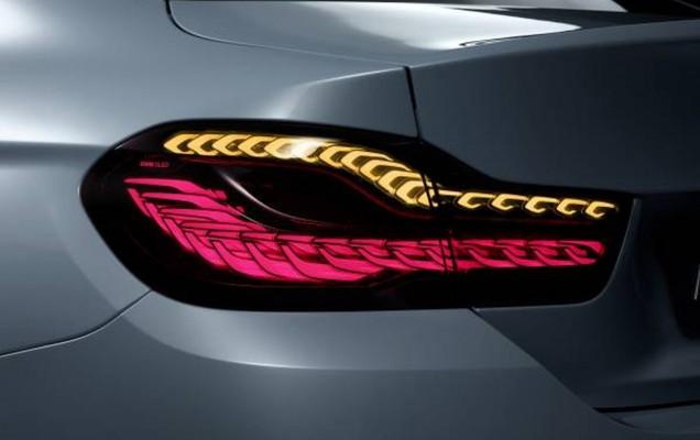 bmw m4 concept iconic lights (16)