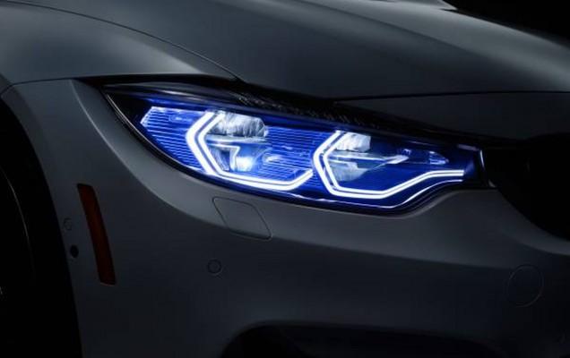 bmw m4 concept iconic lights (6)