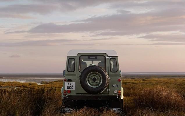 land rover defender  (7)