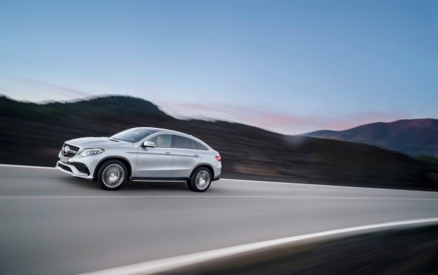 mercedes-amg gle63 s coupe (2)