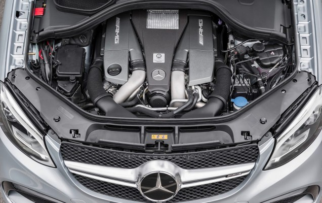 mercedes-amg gle63 s coupe (6)