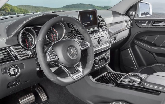 mercedes-amg gle63 s coupe (7)