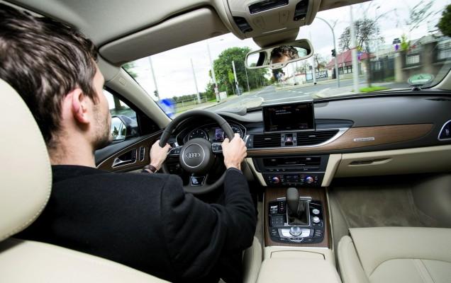 test drive audi a6 facelift (1)