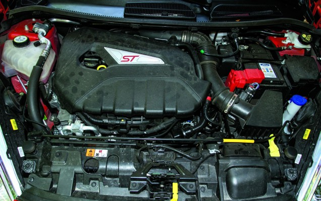 test drive ford fiesta st (2)