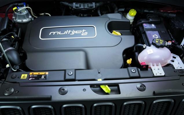 test drive jeep renegade (10)