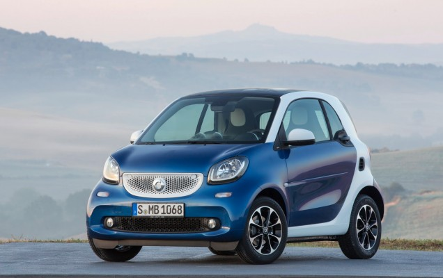 2015-Smart-ForTwo-ForFour-19