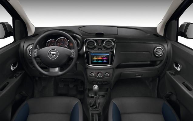 Dacia_66381_global_en