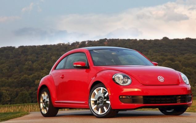 Volkswagen-Beetle-172