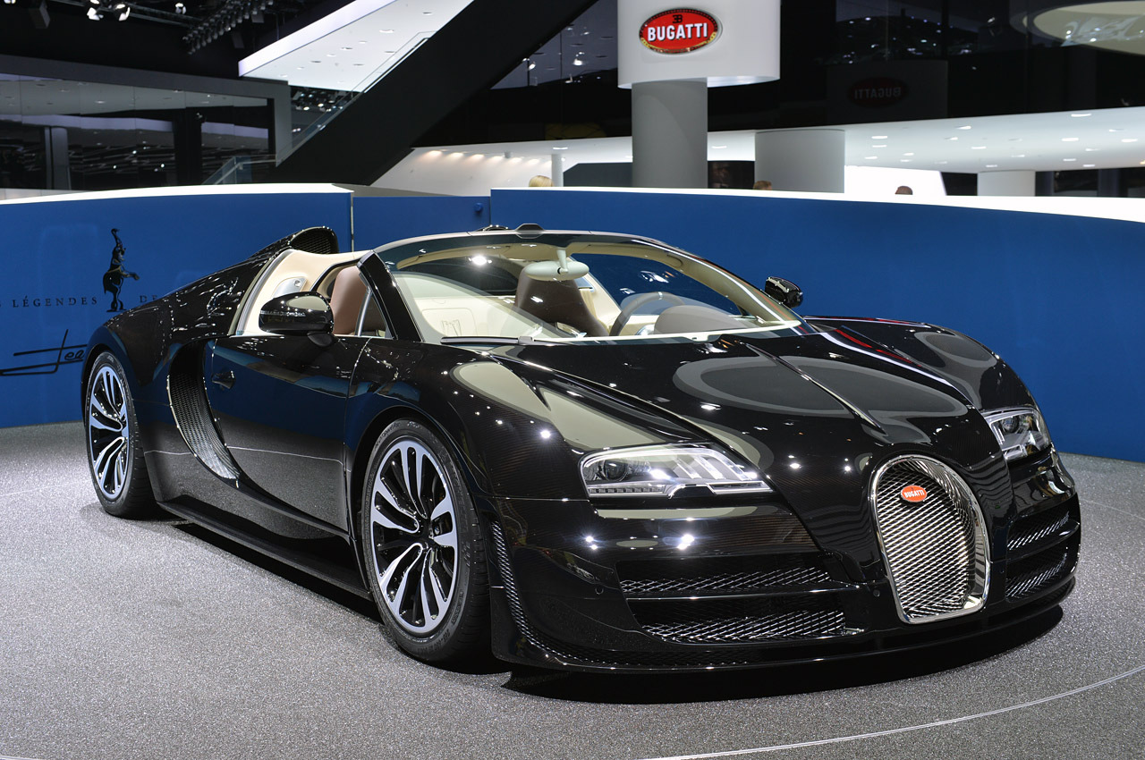 ultimul bugatti veyron va fi prezentat la geneva headline salonul de la geneva tiri auto bild. Black Bedroom Furniture Sets. Home Design Ideas