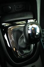 Renault Captur XMOD: cutia EDC