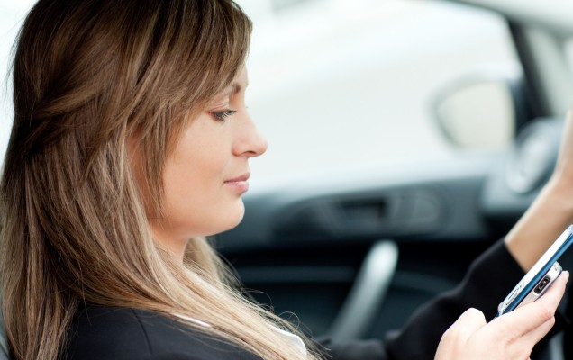 o-DISTRACTED-DRIVING-facebook