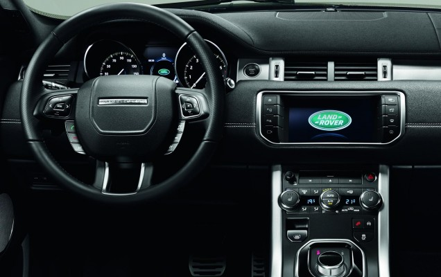 range rover evoque facelift (7)